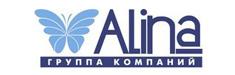 Alina Группа компаний