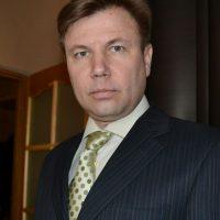 Евгений Абрамчук