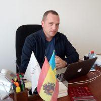 Владислав Кленов