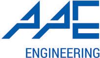 AAE engineering